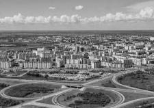 Чиновники Нефтеюганска отказываются от капремонтов соцобъектов