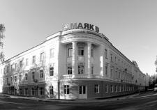 Фото: po-mayak.ru