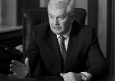 Металлурги «отказывают» Челябинской области в доходах