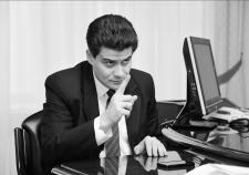 Александр Высокинский провалил работу с диаспорами Екатеринбурга