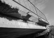 ОНФ прокатит федеральных инспекторов по убитым дорогам Югры