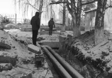 Минобороны назвало причину бедствия в Челябинской области