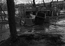 Администрация Челябинска похоронила итоги революции Юревича