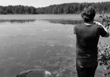 Чиновники губят еще одну жемчужину Южного Урала. Население ждет реакции прокурора