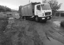 Подрядчики обвинили ЦКС в привлечении «прокладок» при вывозе ТКО в Челябинской области