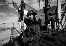 Кредиторы хотят банкротства «Новоуренгойского управления буровых работ»