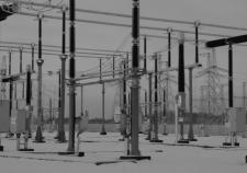 Строители потребовали от ФСК ЕЭС расплаты за «Исеть»