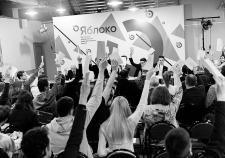 Муниципальные выборы обозлили элиты Челябинска. Экологический протест оплатят деньгами промышленников