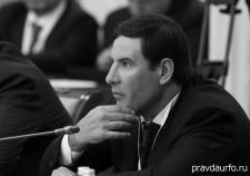 «Команда Юревича» угрожает «Единой России» обманутыми дольщиками