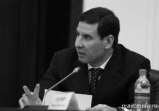 «Люди Юревича» подорвали авторитет «Единой России» в Челябинске