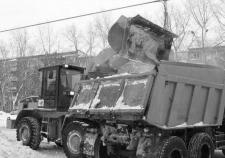 Мэрия Екатеринбурга подготовилась к зиме составлением «расстрельных списков»