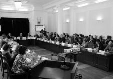 Екатеринбург и Челябинск потребовали полномочий и 30% НДФЛ