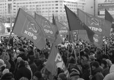 КПРФ Тюмени отказала в мандате депутату Госдумы