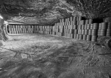 Промпредприятия просят ускорить создание хранилищ радиоактивных отходов НО РАО. Образователи отказываются везти их в Новоуральск и ждут объект на ПО «Маяк»