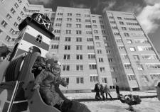 Жители Екатеринбурга идут в суды из-за резкого роста платы за отопление