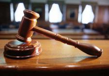 Жителю Нефтеюганска вынесли приговор за фейк о коронавирусе