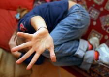 В Екатеринбурге трое мужчин насиловали детей с позволения матери