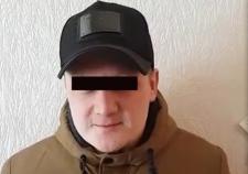 Жителя Свердловской области задержали за фейки о коронавирусе