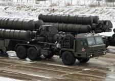 Ракетную бригаду ЦВО подняли для проверки боеготовности