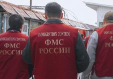 Жительница Тюменского района прописала у себя 46 мигрантов