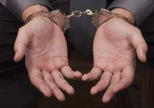В ХМАО арестовали подозреваемого в избиении малыша 16-летнего подростка