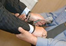 Тюменский предприниматель заплатит 500 тысяч за взятку полицейскому