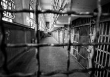 Пожизненное заключение грозит двум оренбуржцам за убийство и разбой