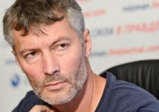 Глава Екатеринбурга пожелал ответственным за теракт в Ницце «гореть в аду»