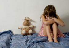 В Финляндии у русской матери изъяли троих детей