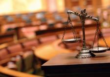 В Нижнем Тагиле двое мужчин уйдут под суд за убийство трех человек