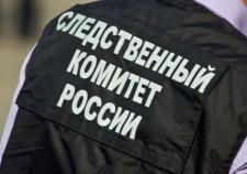 Дело о травмировании пристава Свердловские следователи отнесли к особо важным