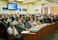 В Екатеринбурге женский парламент проведет конференцию «Материнство и детство»