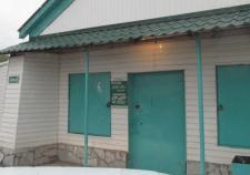В Сухом Логу неудачно ограбили сельский магазин