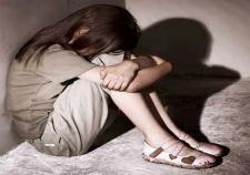 Школьник из Златоуста изнасиловал 9-летнюю девочку