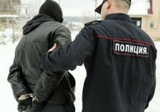 В ХМАО полицейские приняли подростков за наркодилеров и избили
