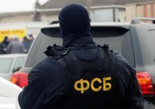 ФСБ накрыла подпольный алкогольный цех в Свердловской области