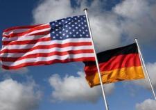 Министр обороны Германии призвала Трампа «четко обозначить позицию по России»