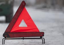 На трассе Тюмень – Ханты-Мансийск погибла семья после ДТП с грузовиком