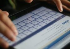 Юноше из Зуралья запретили заводить страницу в «Вконтакте» из-за экстремизма