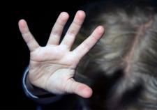 Челябинский педофил получил 19 лет «строгача»