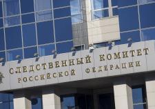 Мать из Нижневартовска пойдет под суд за убийство месячного сына