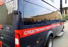 В Челябинске работница погибла на предприятии