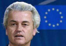 Нидерланды задумались о выходе из Евросюза для отмены антироссийских санкций