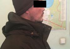 В Екатеринбурге задержали подозреваемого в надругательстве над 10-летним мальчиком