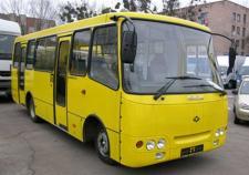 В Екатеринбурге у Автовокзала подрались водители маршруток