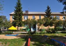 В Зауралье замдиректора детского дома пойдет под суд за смерть воспитанницы