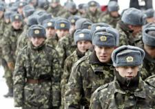 Минобороны предлагает закрыть военные кафедры в федеральных вузах