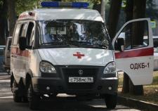 В Пыть-Яхе юноша погиб при выполнении трюка на велосипеде