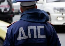 В Екатеринбурге полицейские будут «охотиться» за пьяными водителями