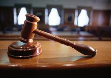 В Кургане 15-летняя школьница пойдет под суд